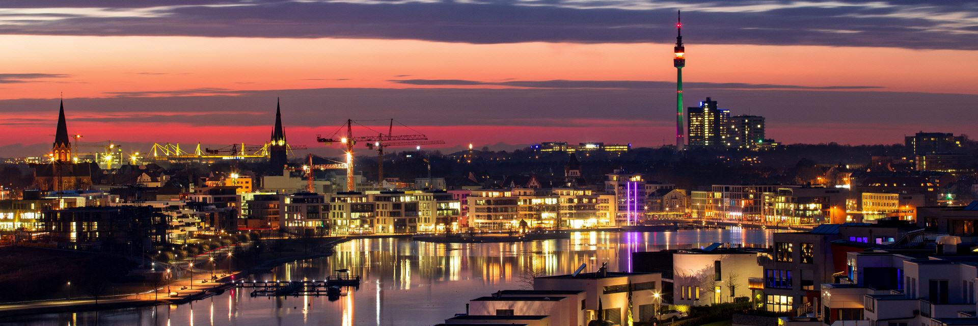 Frank Mach Buchhaltungsservice Controlling In Dortmund